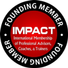 The International Membership of Professional Advisors, Coaches & Trainers