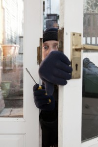 http://www.dreamstime.com/stock-photos-theif-breaking-burglary-security-image23094233